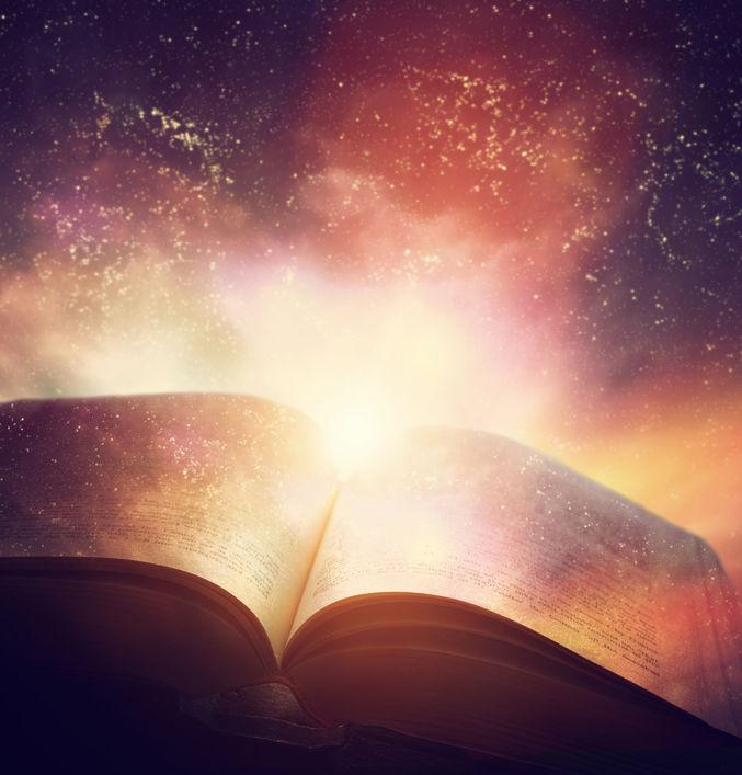 Astrologie en Astronomie.