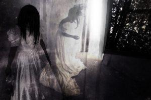 Paranormaal uw huis laten zuiveren