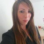 Medium Chantal (2)